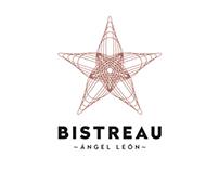 BistrEau by Angel Leon