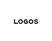LOGOS - ONGOING PROJECT