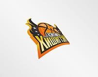 Khishigten_Logo