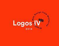Logos VOL IV