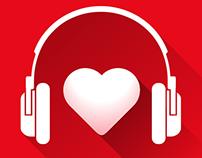 Emotional-Electronic-Music.com