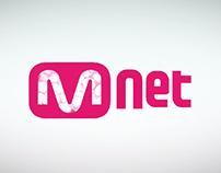 M.net CI