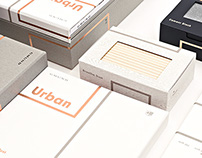 #adcdesign2015 – GMUND