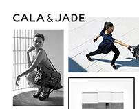 Cala & Jade