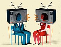 TV EXPERT / HEADLINES / 2014
