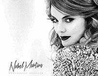 Nabel Martins