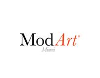 ModArt Miami
