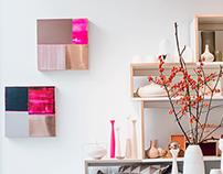 Room to Dream interior shop