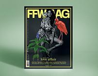 FFWMAG 38°