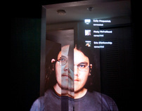 Self Projections