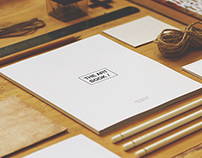 | 27 Books | Behance Portfolio Review Week Tehran