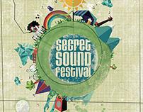 Secret Sound Festival