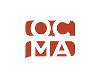 Otero County Marketing Association – Branding