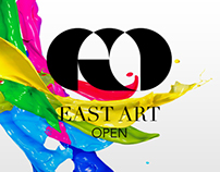 East Art Open