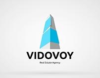 "Real estate agency ""Vidovoy"""