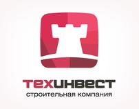 TechInvest
