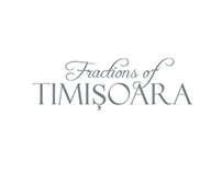 Fractions of Timisoara