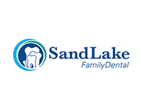 Dental Clinic Branding