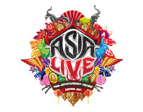 Asia Live