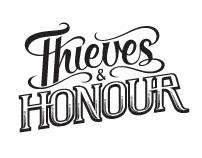 Thieves & Honour