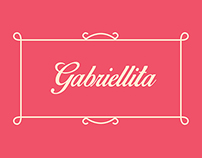 Identidade Gabriellita
