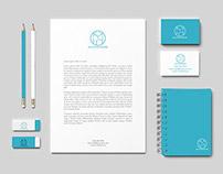 McR Branding Concept
