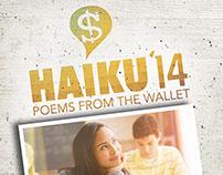 Haiku '14