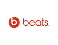 Beats / Originales