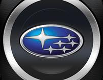 Subaru / SubaruCAM