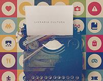 Livraria Cultura E-commerce