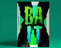 BAIT Catalogue