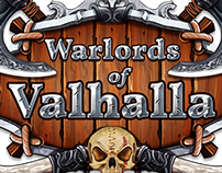 Warlords of Valhalla