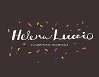 Helena Luccio