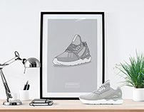 """Originals"" Collection 