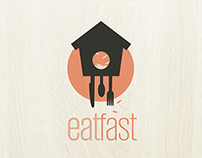 EatFast