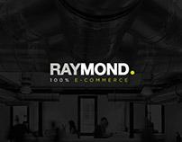 Raymond Interactive