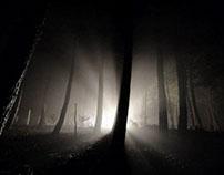 Darkness (Music)