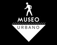 MuseoUrbano