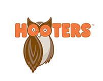 CSUSM Hooters Ad