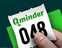 Qminder