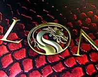 Talon Icon