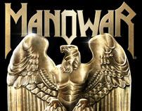 Manowar: Battle Hymns MMXI