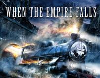 When The Empire Falls: Episode V