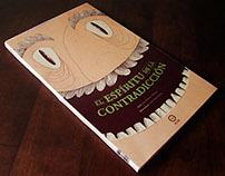 Libro Album / El Espíritu de la Contradicción