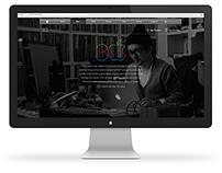 Macintosh 30 Year Anniversary