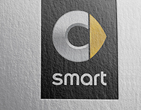 smart (new smart fortwo / forfour) catalog