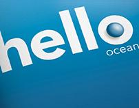 Ocean - Property Agents