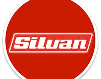 Silvan AU - Digital Marketing Strategy