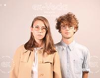ex-veda - 2014