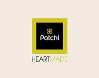 Patchi Gourmandine